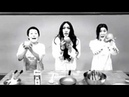 [PV]魔女のアップルパイ~舞台* ASTERISK 「Goodbye,Snow White」