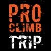 Скалолазные туры с proclimbtrip