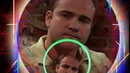 Wizards of Waverly Place S01E16 Alex In the Middle - Video Dailymotion