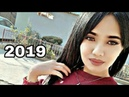 2019 (Yeni mahni Cox əla dinle Qerib Ellerde) official Audio Ramin eliyev Qerib ellerde 2019