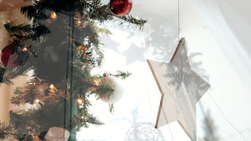 Ресторан Русь ул Куйбышева д 17