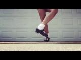 Nora Costello | Ирландские танцы