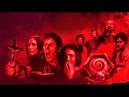 Annabelle 3: De Volta Pra Casa - 8° Tv Spot Destacando: o Barqueiro