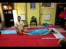 тренинг Лечебный тайский массаж с Юрием Ульяновым