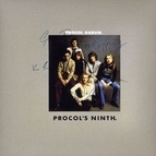 Procol Harum альбом Procol's Ninth Remastered & Expanded