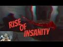 ⚰️ COITUS SQUAD RISE OF INSANITY 2