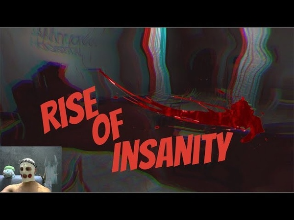 ⚰️ COITUS SQUAD RISE OF INSANITY 2