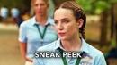 DCs Legends of Tomorrow 4x04 Sneak Peek Wet Hot American Bummer HD Season 4 Episode 4