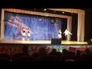 Танец «Юрочка»