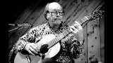 Charlie Byrd - Meditation
