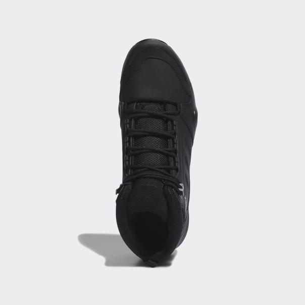 Ботинки Terrex AX3 Beta