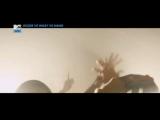 Wiley ft. Skepta, JME &amp MS D - Can You Hear Me