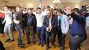 Bahtiyar Agaev ve Ravil Agaev Dugunum Official Music Video