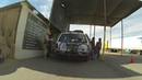 Mexican Army Checkpoint entering San Luis Rio Colorado Mexico's east side of town GP035487