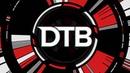 Destroid Annihilate Datsik Remix