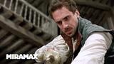 Shakespeare in Love 'Closed' (HD) - Ben Affleck, Gwyneth Paltrow MIRAMAX