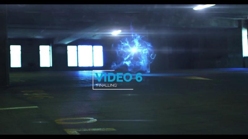 Plasma Video6 Compositing PUB