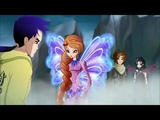 World of Winx - Season 2 Episode 11 - Jim's Revenge FULL EPISODE