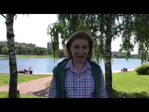 Видео-приглашение на тренинг-инициацию Жан-счастливчик