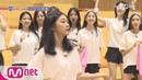 Idol School [풀버전] 조세림 학생 @ 댄스 배틀(지원자 33명! 댄스브레이크를 잡아라!) 170720 EP.2