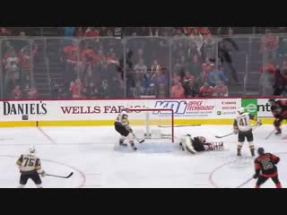 Top 10 Saves of the Year