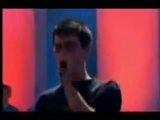 Shlomo beatboxin' TV debut