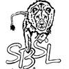 SBSL SonBars_Siberian_Lions