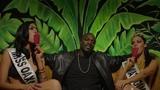 David Guetta Ft. Ne-Yo, Akon - Play Hard