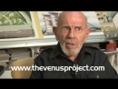 Коллапс - Жак Фреско - Проект Венера