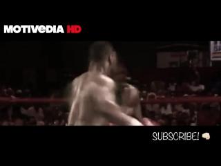 Mike Tyson - I'M JUST FEROCIOUS
