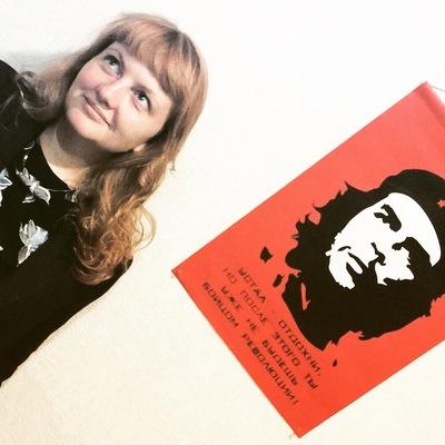 Журналист Рассолова