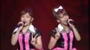 Няшные японки поют песню Каникулы любви. 1963 год.