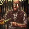 Secret Ties of Strandcliff | Novel RPG