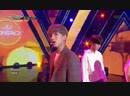 뮤직뱅크 Music Bank - IN THE LIGHT - 주원탁 (JU WON TAK).20190104