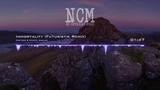 Cartoon & Kristel Aaslaid - Immortality (Futuristik Remix) [No Copyright Music]