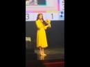 EVENT 180915 @ IU - Phototime at 10th Anniversary FM IU Talk to IU10U Fancam
