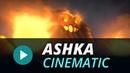 Battlerite - Cinematic Trailer (Korea)