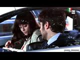 Claudio & Alice- ft .Sam Tsui, Chrissy Contanza - Heart Attack- ИТАЛКИНО