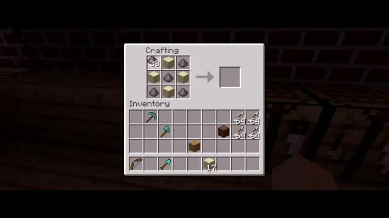 TNT_-_A_Minecraft_Parody_of_Taio_Cruzs_Dynamite_-_Crafted_Using_Note_Blocks