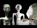 Расшифрована древняя запись, подтверждающая визит пришельцев на Землю или это были древние Атланты