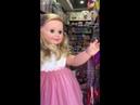 Куколка Милана серии Моя подруга
