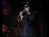 The Blues Brothers - Live (1978)