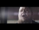 Rag'n'Bone Man Human Official Video