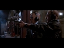 Нация пришельцев / Alien Nation (1988)