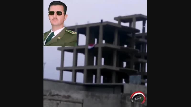 Ракка будет свободна !