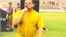 Aram Asatryan - Vorn E Mekhks, Indz Hamar, Ser Im Antzads, Ays Gisher Live Performance