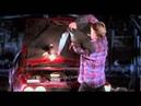 Мужской стриптиз - The Full Monty.1997