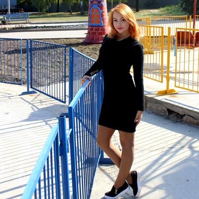 Альбина Никифорова