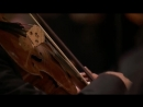 G. F. Händel - Samson, HWV 57 - Dunedin Consort Polish Radio Choir [John Butt]