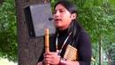 Классная песня индейца. Alpa «Ecuador Spirit».